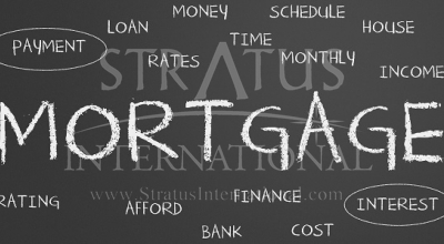 New Mortgage Regulations in Spain