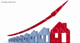 Property Prices in Spain Continue To Rise