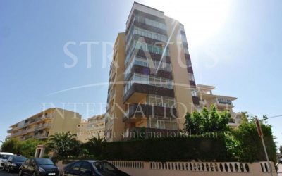 Apartment - For Sale - Torrevieja - Urban location