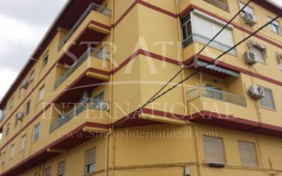 Apartment - For Sale - Sax - Urban location