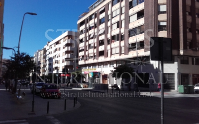 Apartment - For Sale - Elda - Urban location