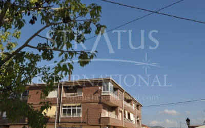 Apartment - For Sale - Salinas - Urban location